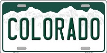 Colorado Live Webinars & Online