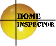 Florida Home Inspector
