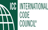 ICC Preferred Provider Courses