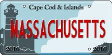 Massachusetts Live Webinar & Online