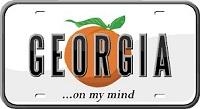 Georgia Live Webinar & Online